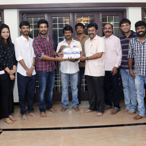 vishnu-vishal-studioz-production-no-3-movie-pooja-stills-4