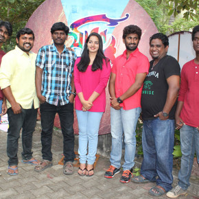 Vizha-Movie-Team-Press-Meet-Stills-183m00012262013m