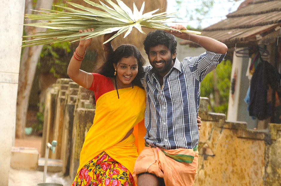 Goa Tamil Movie - Download HD Torrent