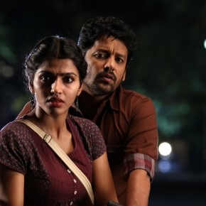 Vizhithiru-Movie-Stills-4