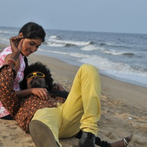 Yaanai-Mel-Kuthirai-Savaari-Movie-Stills-19