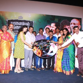 Yaanai-Mel-Kuthirai-Sawaari-Audio-Launch-Stills-18