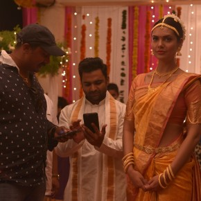Yaar-Ivan-Working-Stills-6