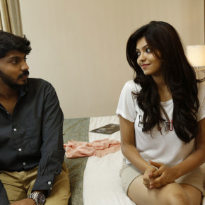 Yemaali Movie Pictures