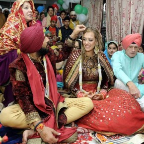 yuvraj-singh-and-hazel-keech-wedding-gallery-9