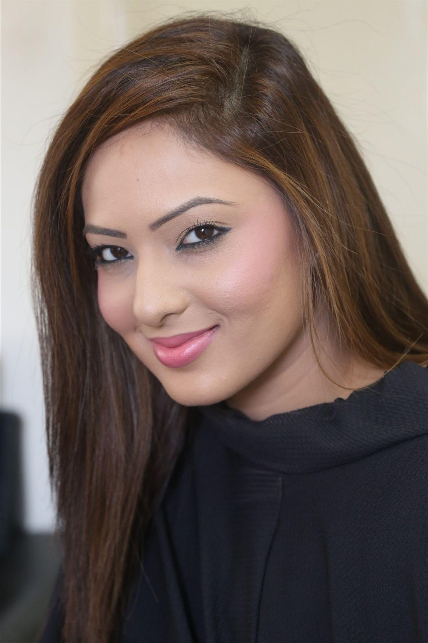 Kadhal Kadhai Actress Chennai365 | Act...