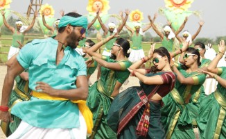 marudhu-movie-latest-stills-1