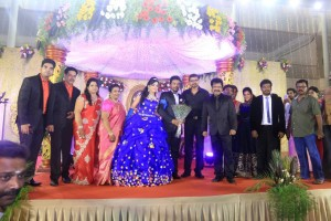 pandiyarajan-son-wedding-reception-7