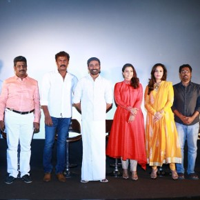 vip2 press meet Stills (15)