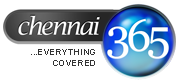 chennai365.com